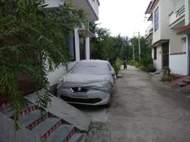 Sparkle Luxury Villa in Prime Location Jaynagar,Rudrapur