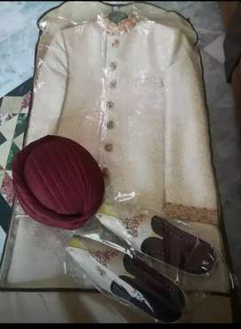 Sherwani for sale