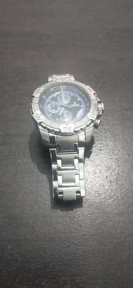 Jam tangan festina f16358 original