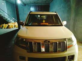 Tuv 300 t6 for sell