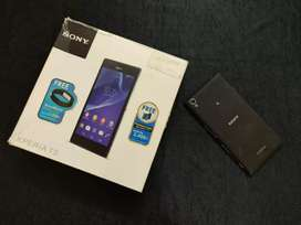 Sony T3 low budget