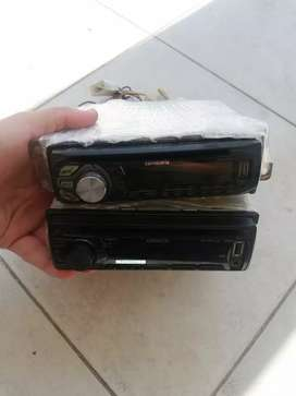 Car audio tape import from japan