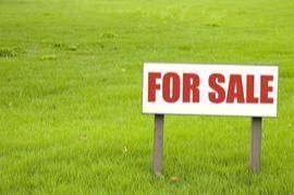 Plot for Sale in Punjabi Bagh Jalandhar