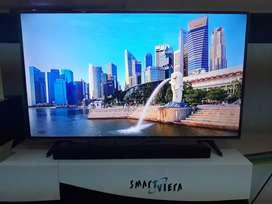 LED TV PANASONIC 55 INCH TIPE TH-55G306G
