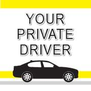 Full-time Driver for Daily Activity and Weekend Trips