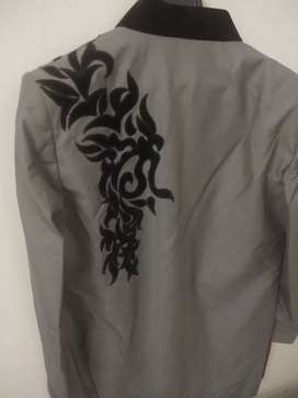Brand new Indowestern dress for Men at very low price.
