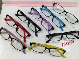 Kacamata anak anak