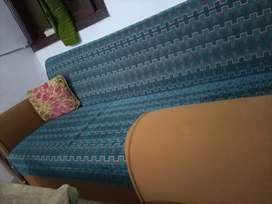 5 seater for sale