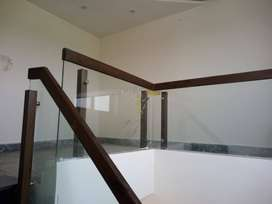 10 MARLA BRAND NEW APPARTMENT FOR SALE IN ASKARI 11 SECTOR B