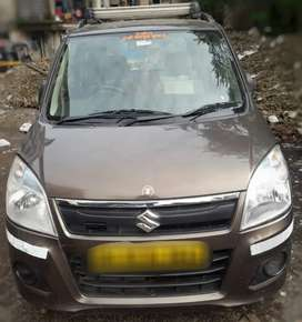 Looking  Driver for Wagnor Car .. Urgent in Need ...