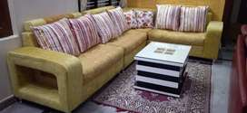 Sofa frm factory manufacturers