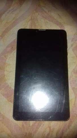 dead mobile plz urgent