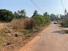 Best location plot for sale in Manipur Dendurkatte