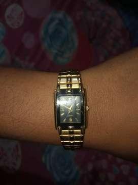 westar swiss made ladies wristwatch