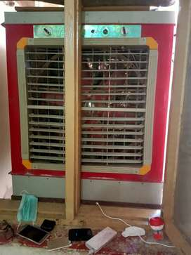 Lahori Air Coollor with stand