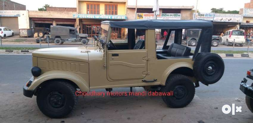 Antique vehicles ,all type of old vehicles are 0