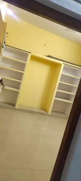 Hostel facilities wid food at Sunderpur Nevada Varanasi for female