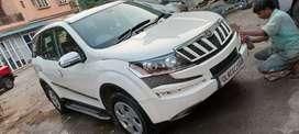किसी भी भाई को अपनी गाड़ी ठेके पर देनी हो ₹20000 महीना फिक्स