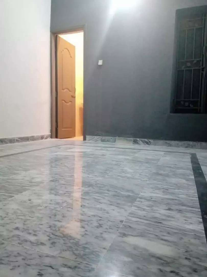 New constrution flat  and studio for rent only  bachlours and couples 0