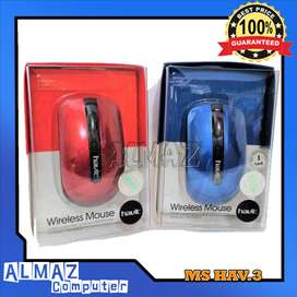 Mouse HAVIT ms989GT Wireless