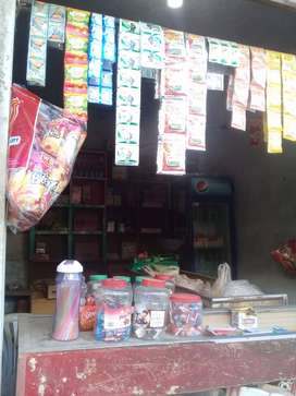 General Store for Sale in islamabad