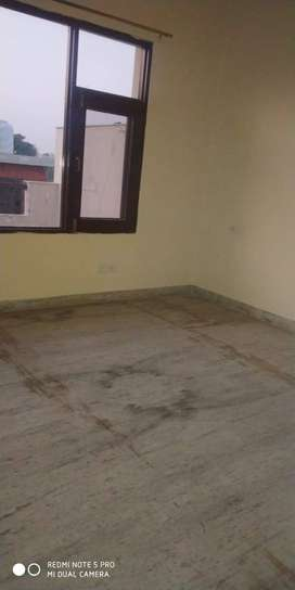 2bhk furnished 2nd floor available for rent.