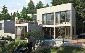 Miliki rumah dibandung dengan beli tanahnya dulu yuk