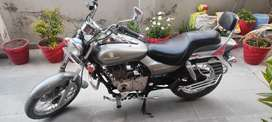 Well Maintained & Good condition 2009
