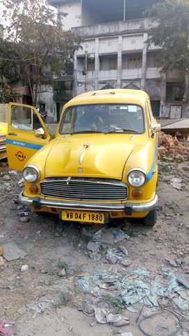 metar taxi yellow plate