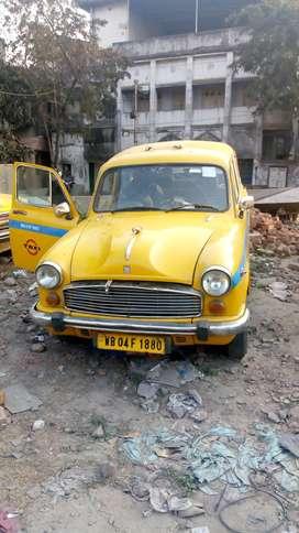 metar taxi yellow plate