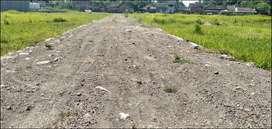 Cari Rumah??, Tanah Kavling Aja Lebih Hemat Bangun Rumah Sekitar 200JT