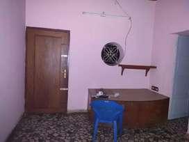 House for rent at edayapuram