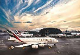 Airport Ground Staff job for fresher candidates in Nagpur Airport