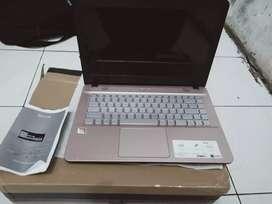 Laptop Asus X441B