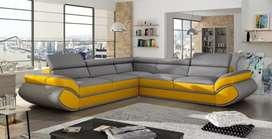 A ONE LUXURY furniture manufacture