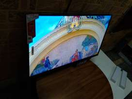 BUY NOW ALL NEW Sony panel LED box packed 42inch Smart tv android led