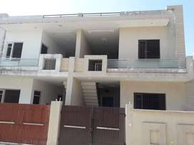 Residential house 3 bhk east facing in venus valley colony, BatthSons