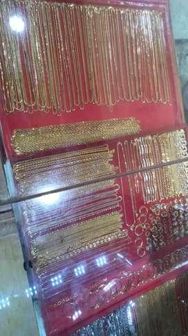 Kami Terima beli emas berlian logam mulia, perak dll