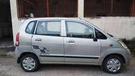 Hurry! Negotiable Price for Zen Estilo Sports Edition LXI model.