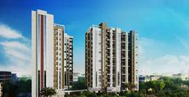 3 BHK Premium Apartments at ₹ 33.54 Lacs Onwards and 50+ amenities