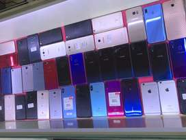 Second hand Mobile phones Shubham Telecom