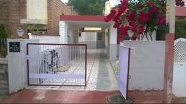 Recently Renovated 2 BHK House