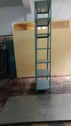 Rack manufacture- all size available best price
