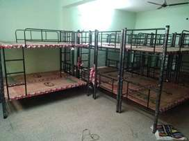,^_^bunk bed at factory price