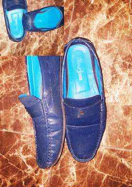 BORJAN ORIGANL Shoes