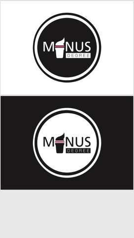 Lady staff required at minus degree