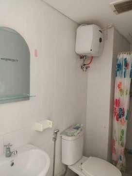 Disewakan Apartemen Gunawangsa Tidar 2 BR+ Furnished