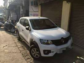 2016 kwid car for selling