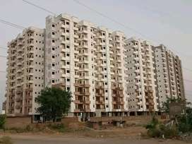 Rameshwaram Residency 1BHK Ready to move 5000-7000 रुपये EMI में फ्लैट