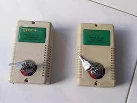 Telephone Controller